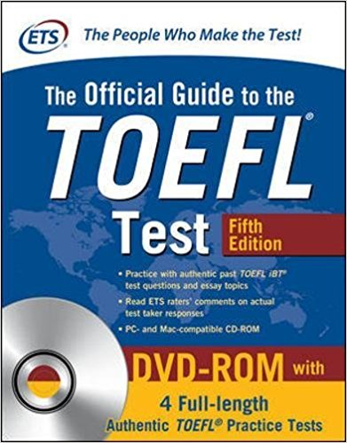 Book Store Pte Ielts Toefl Gre Gmat And Sat Textbooks